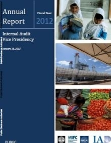 IAD_FY12_Annual_Report_Cover