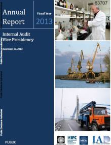 IAD_FY13_Annual_Report_Cover