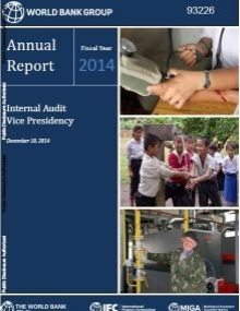 IAD_FY14_Annual_Report_Cover
