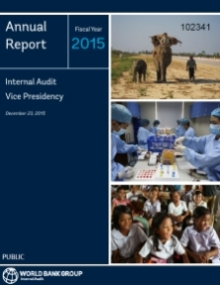 IAD_FY15Annual_Report_Cover