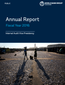 IAD_FY16_Annual_Report_Cover_Image