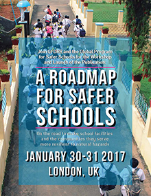 A Road Map for Safer Schools