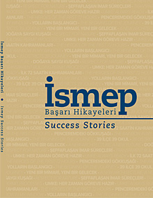 Istanbul Seismic Risk Mitigation and Emergency Preparedness Project (ismep) : Success Stories