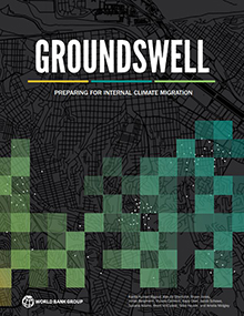 Groundswell report