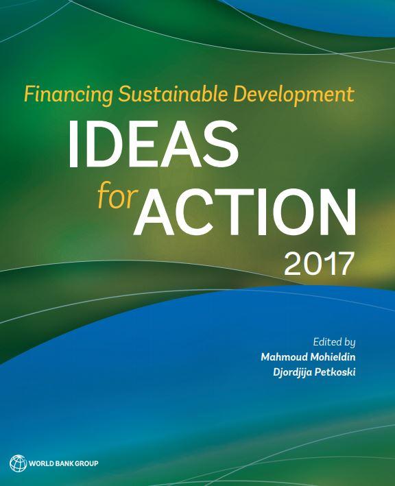 Sustainable Development Goals (SDGs) and The 2030 Agenda