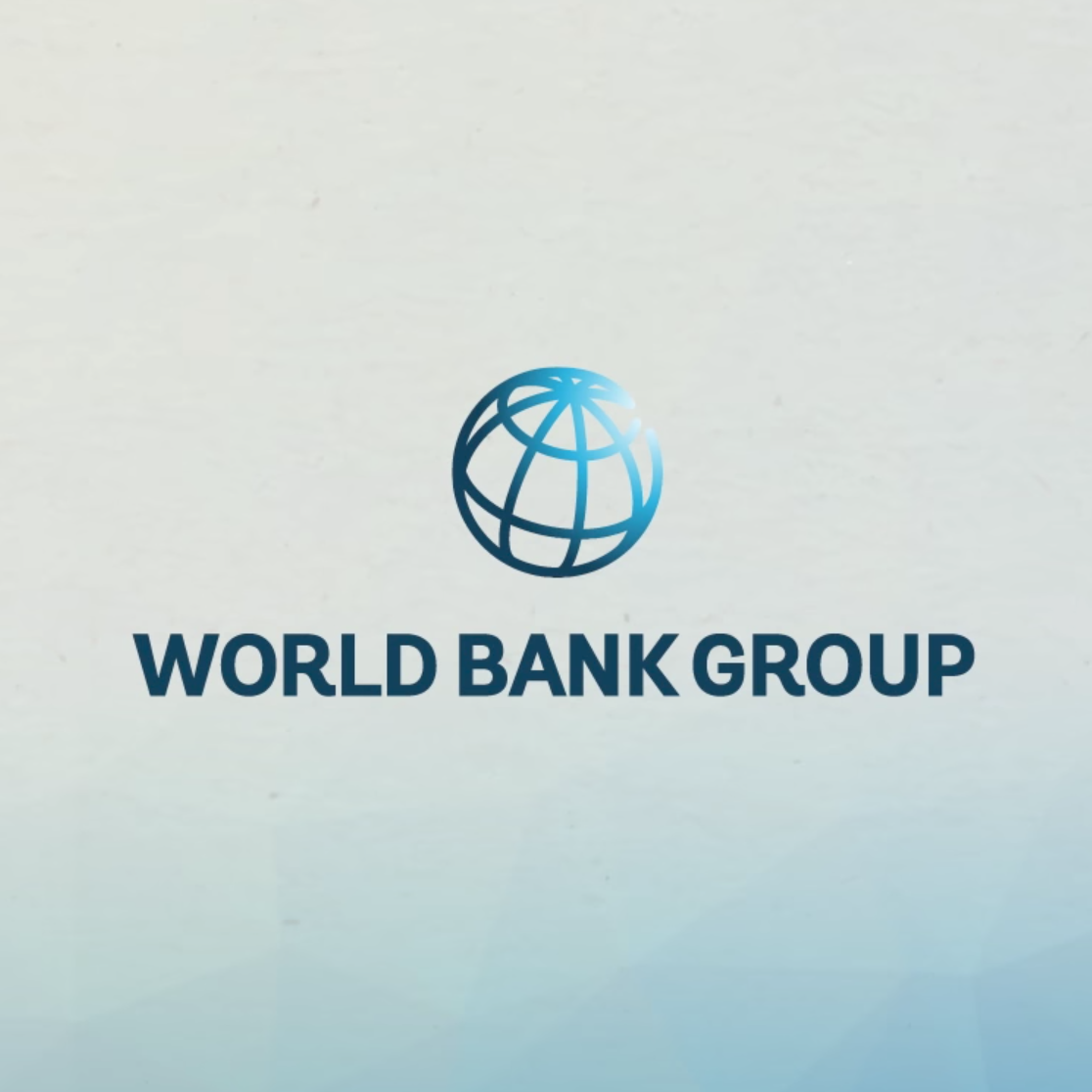 can we really expect a fair resolution from the World Bank?