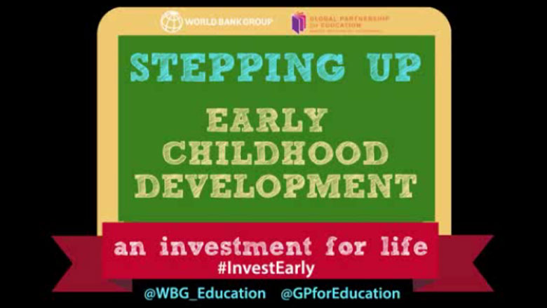 infancy and early childhood developement essay Free essay: infancy and early childhood development psy/375 march 14, 2011  kris scott-graves infancy and early childhood development.