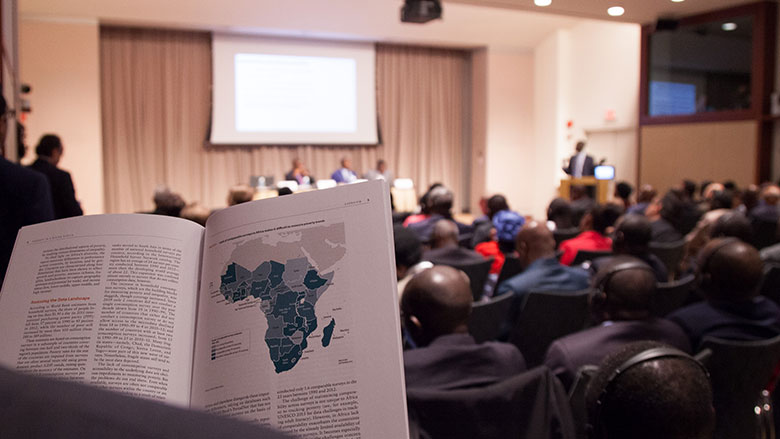 """Résultat de recherche d'images pour """"african electronic, data center, africa"""""""