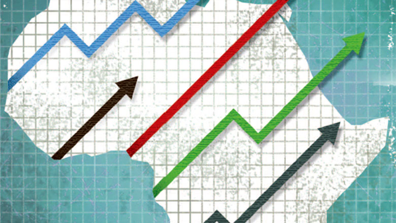 Africa's Pulse: Global Economic Weakness Continues to be a