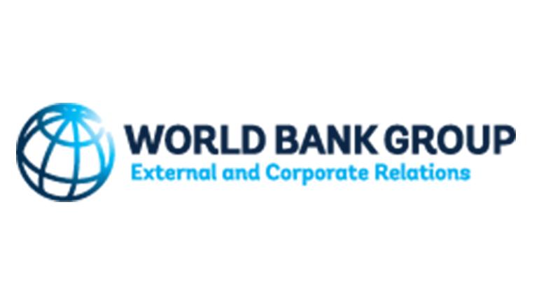 世界銀行セミナー「ブータンにお...