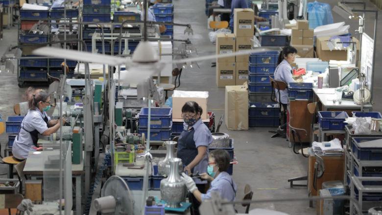 World bank doing business report 2013 malaysia news