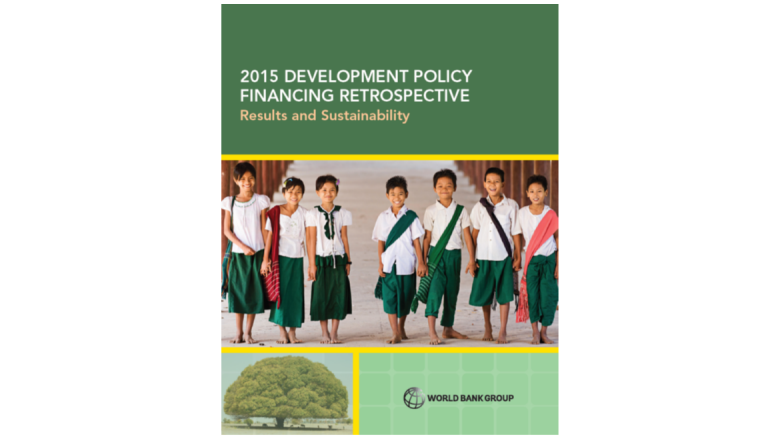 world bank policy research working papers Publications (reports and policy research working policy research working papers policy research working paper 7761 | 72516 blogs by world bank authors or.