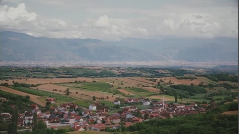 Supporting Rural Broadband Development in Kosovo