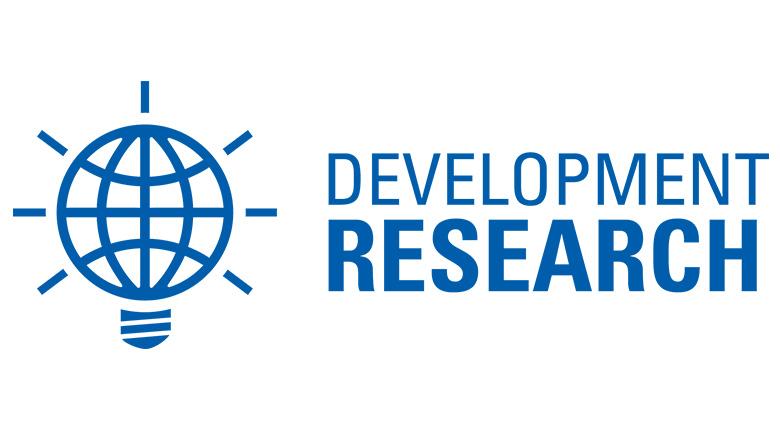 Malaysia World Bank Research on