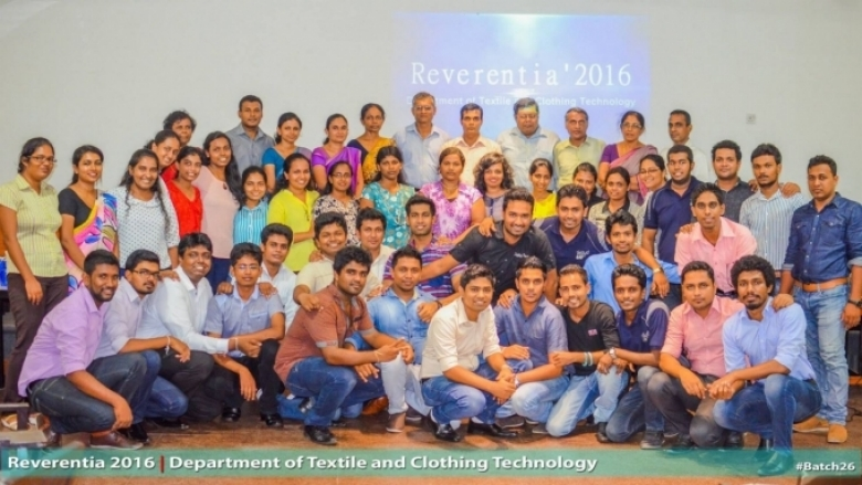 Sri Lanka: Developing Students with Practical Skills for