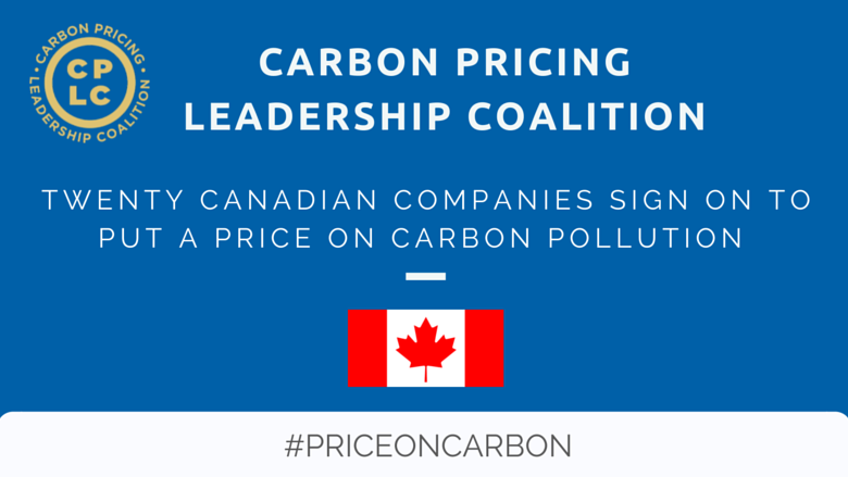 What is it carbon pricing leadership autos post for Floor finance definition