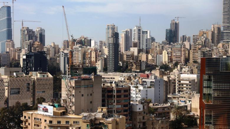 cameron hamze new lebanon