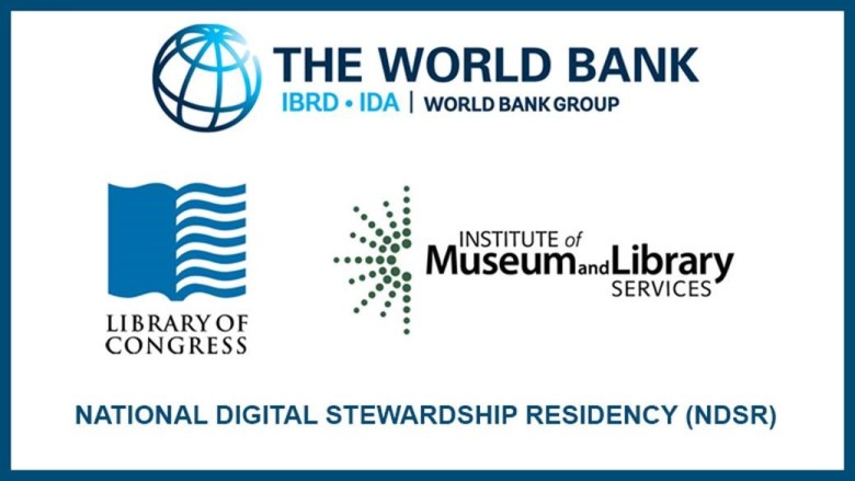 The World Bank Group (WBG) Archives And The Development Economicsu0027  Development Data U0026 Statistics Department (DECDG) Are Thrilled To Announce  That The World ...