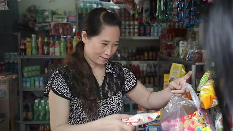 Vietnam: Women-led Funds Improve Lives of Poor Households