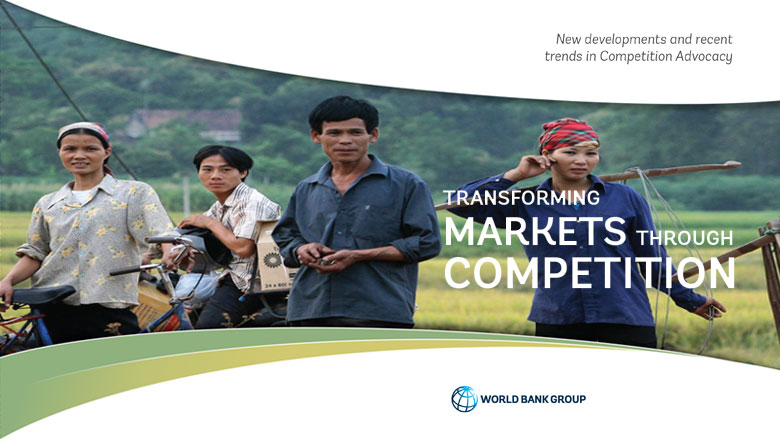 competition in the global markets 2 global competition 3 first nations  the west coast provides a direct route to asian markets that's  competing in the global lng market:.