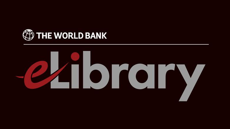 world bank international essay competition
