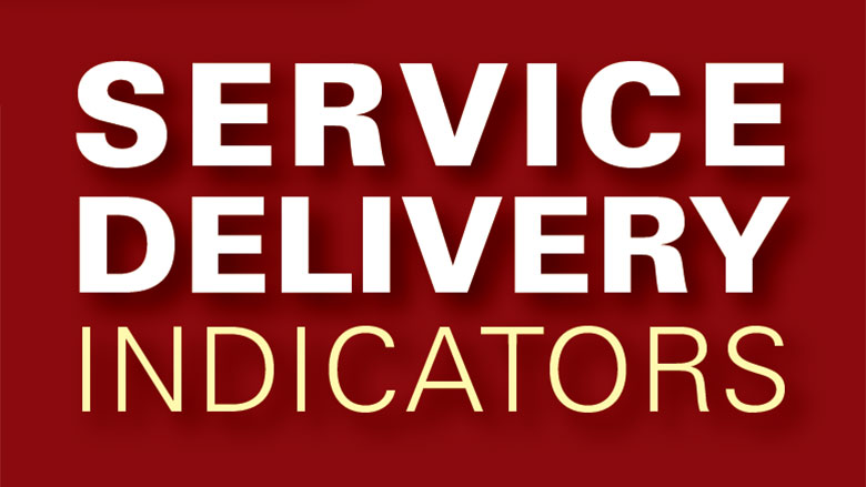 Live: Tanzania Service Delivery Indicators Report Launch