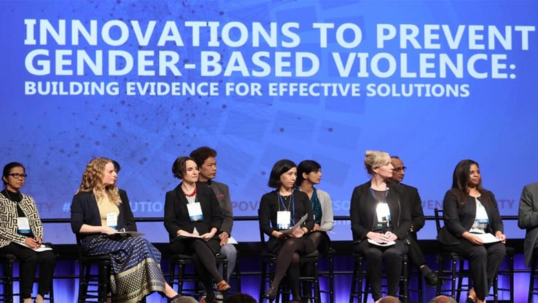 news view challenging gender based sexual violence