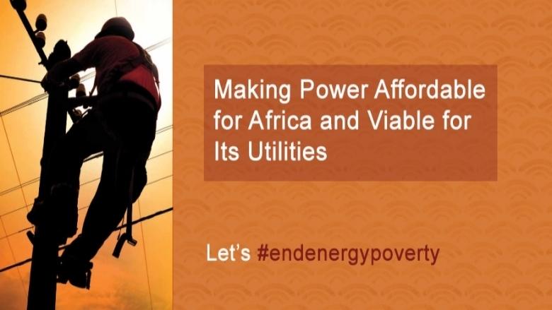 africa subsidies 780 439 jpg