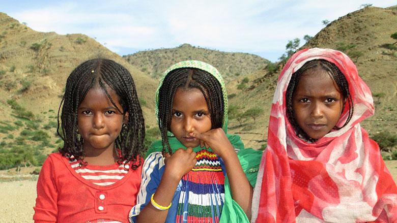 Empowering Ethiopia S Pastoral And Agro Pastoral Communities