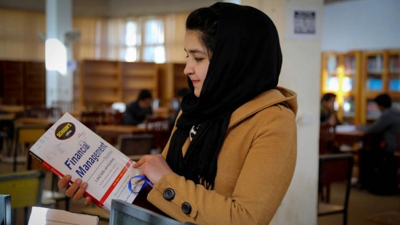 Herat, Afghanistan