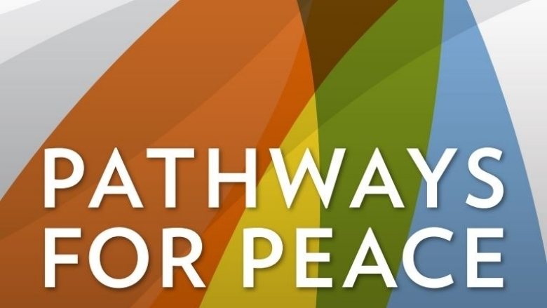 Pathways for Peace