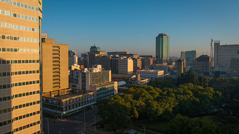 zimbabwe-en-image