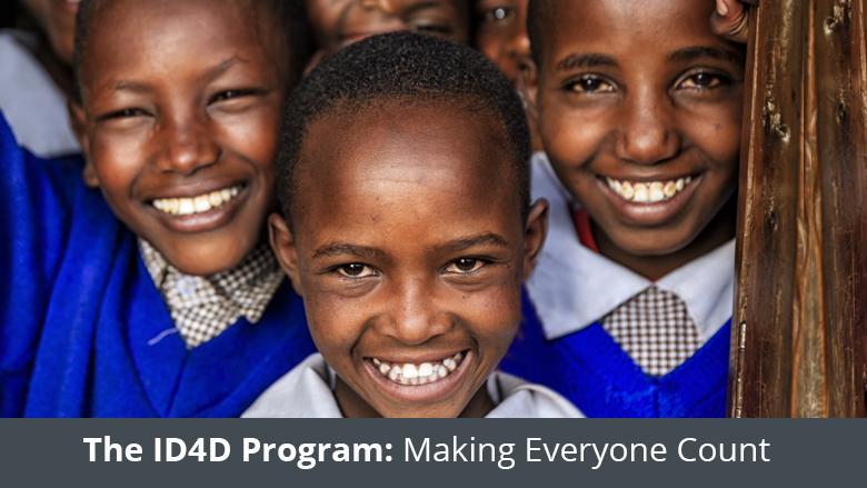 http://www.worldbank.org/content/dam/photos/780x439/2017/jan-3/01-African-Schoolchildren.jpg
