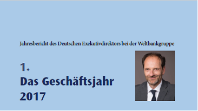 facility management deutsch