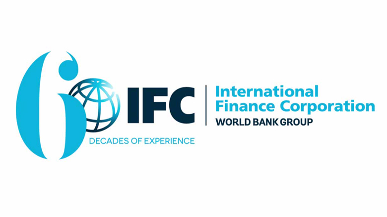 IFC's First Six Decades and Its Future Vision