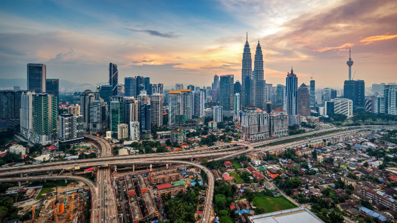 Malays (ethnic group)