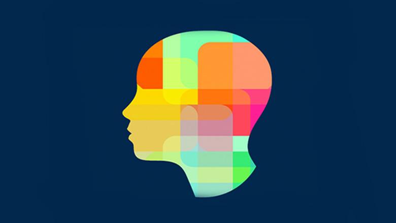 mind behavior and development