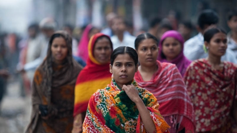 barriers for development of bangladesh Analysis country overview: bangladesh  to accelerate the process of these barriers being overcome,  development indicators, including gender equality, universal.
