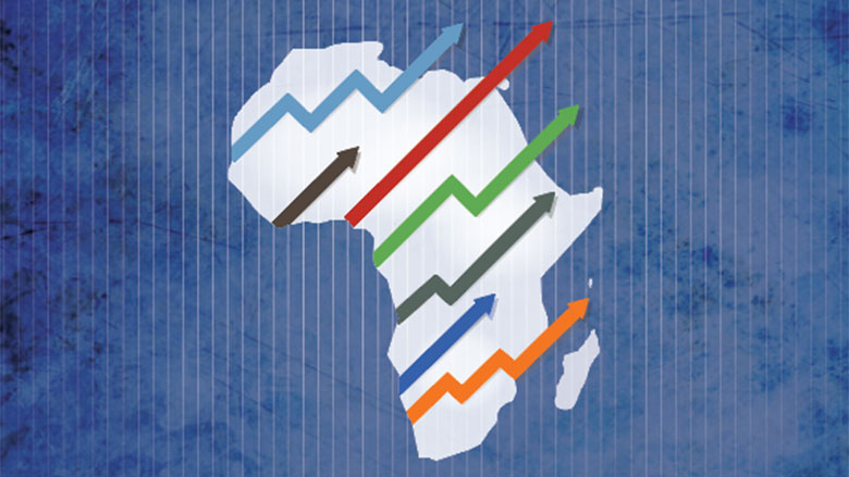 africa information in detail