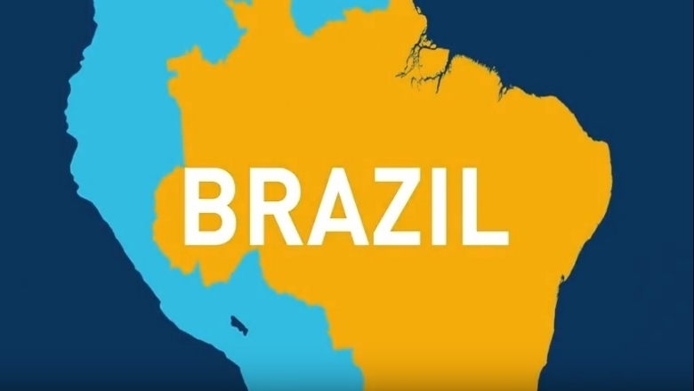 Brazil: Inside the Aggregation of Water Supply and Sanitation Utilities with the World Bank
