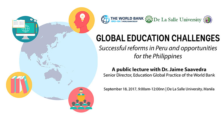 educational reform in the philippines