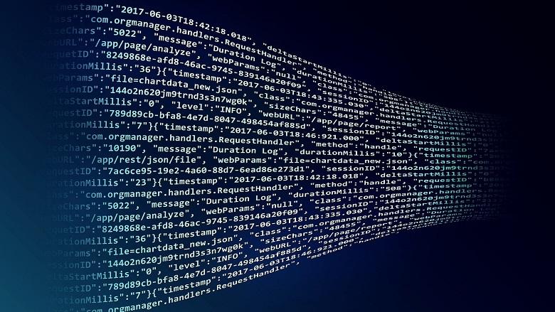 Blockchain Amp Distributed Ledger Technology Dlt