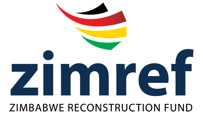 Zimbabwe Reconstruction Fund (ZIMREF)