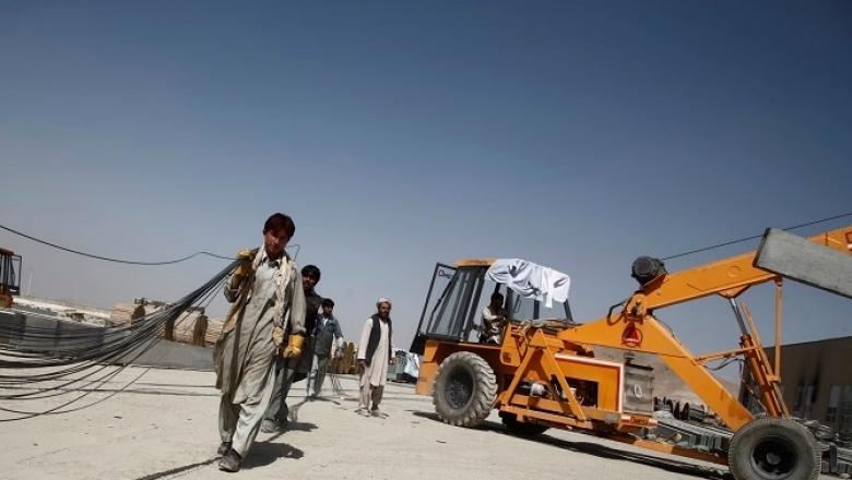 afghanistan hook up site