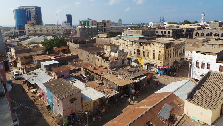http://www.worldbank.org/content/dam/photos/780x439/2018/nov/MENA-Djibouti-slums.jpg