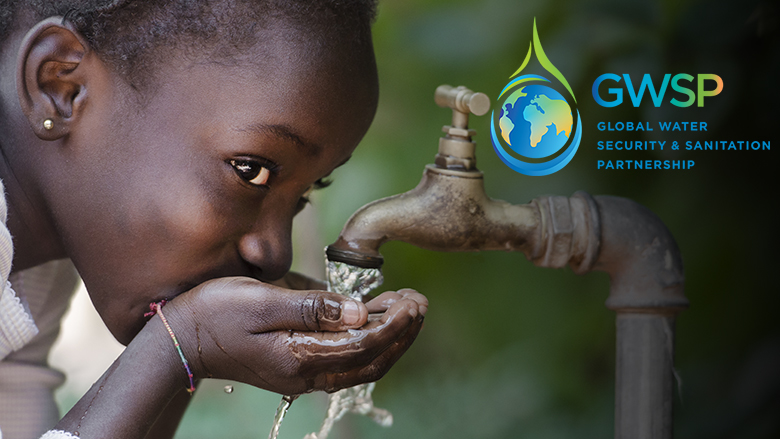 Global Water Security & Sanitation Partnership