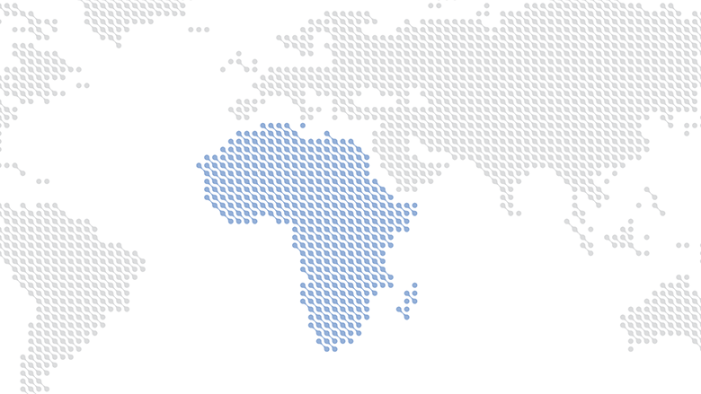 In Five Charts Understanding The Africa Country Policy And