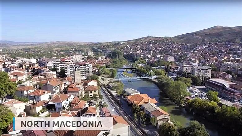 north macedonia - photo #39
