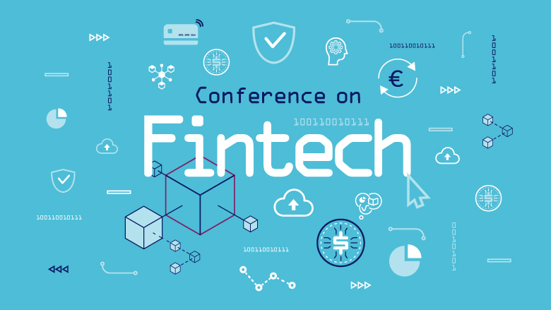 International Conference on Fintech