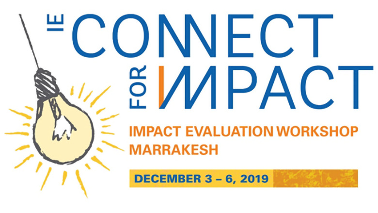 IE-Connect-for-Impact-Workshop-image.png